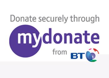 bt-donate-button