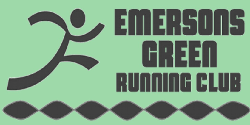 Emersons Green Running Club
