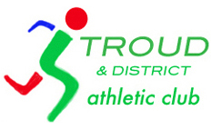 Stroud & District Athletics Club