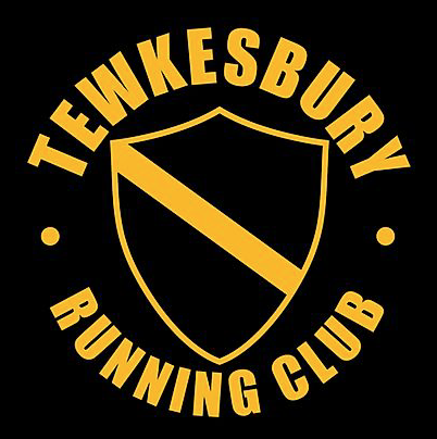 Tewkesbury Running Club