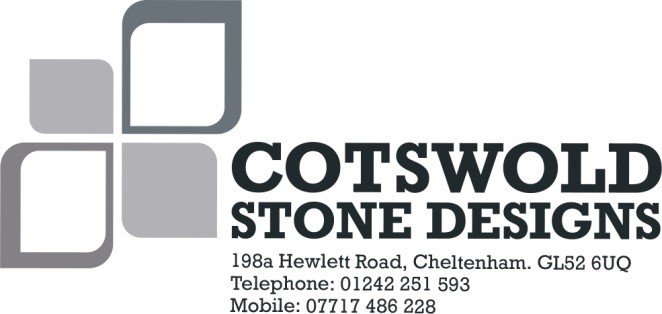 Cotswold Stone Designs